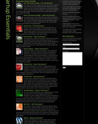 PX-Website-Designer-Port-132