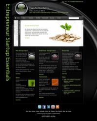 PX-Website-Designer-Port-133
