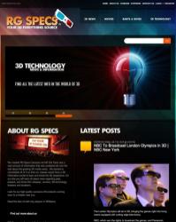PX-Website-Designer-Port-134