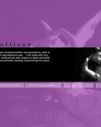 PX-Website-Designer-Port-134c