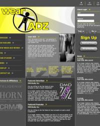 PX-Website-Designer-Port-137