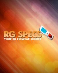 RGSpece-logo-port