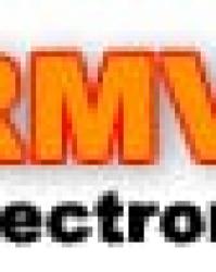 RMV_Electronics_inc_001