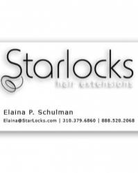 SL_StarLocks_bizcard