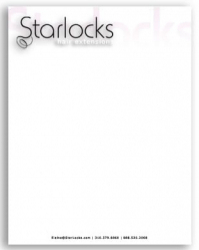 SL_StarLocks_letterhead