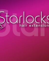 SL_StarLocks_logo1