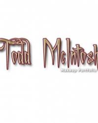 TM_logo_001