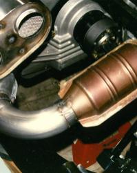 Vector-W8-2