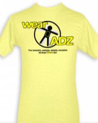 WA_adz-wego_T-shirt