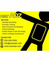 WA_adzi-b-back2