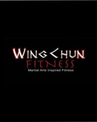 WingChun-1