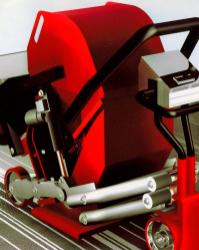 front-15-15-blaster