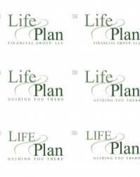 lifeplan_round[4]