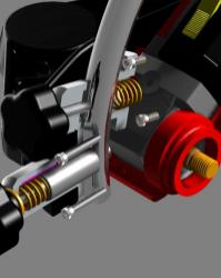 motor adj section1