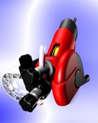 motor-casting-assy1e