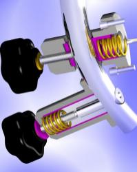 pivot-adjuster1h