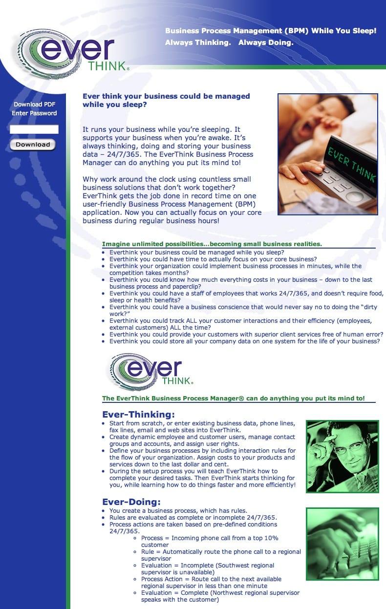 business-management-web-design