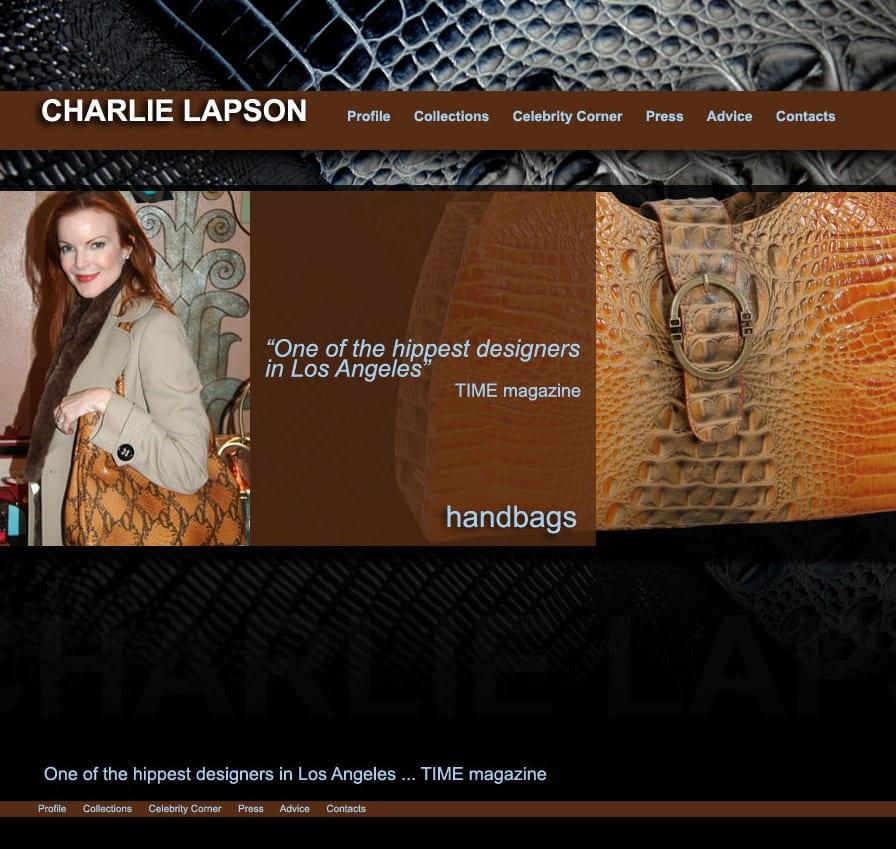 charlie_003