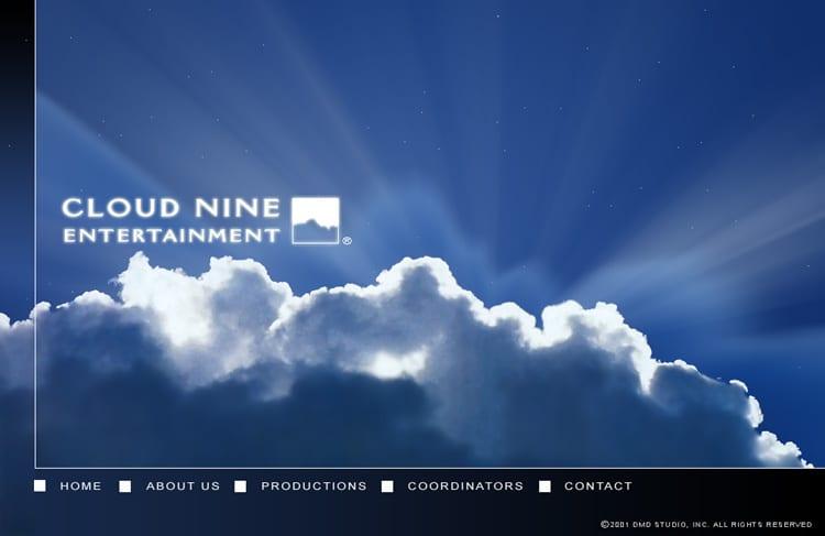 cloudnine1