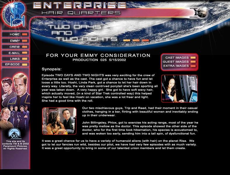 enterprise-site4