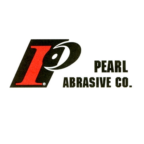 Pearl Abrasive Co.