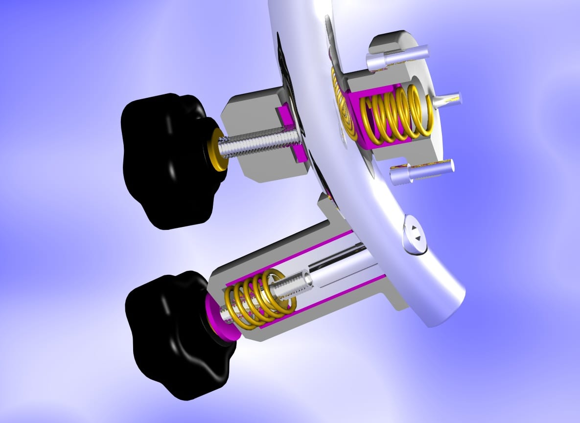pivot-adjuster1h