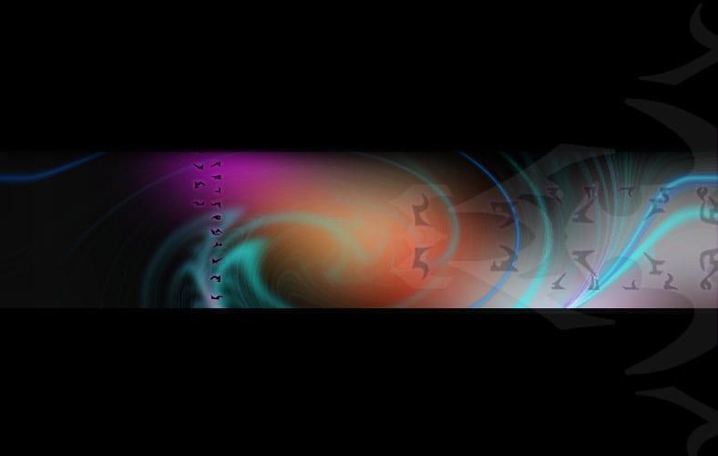 spawn-bg95c-back-layer