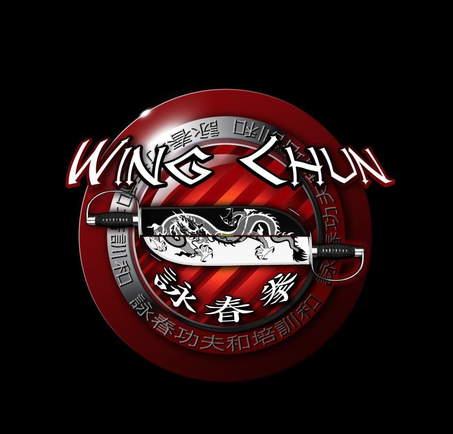 wingchun10